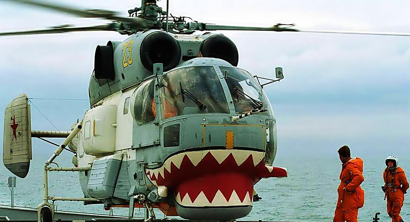 открытки с днем авиации вертолет утопает реликтовой