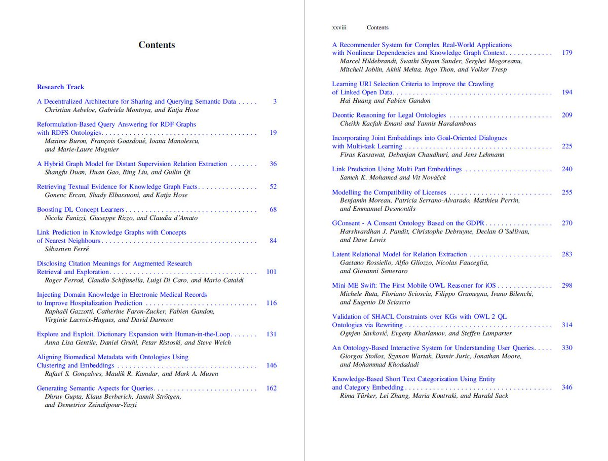 9th Congress on Electronic Structure: Principles and Applications (ESPA 2014): A Conference Selection from Theoretical
