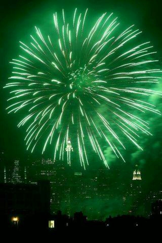 green fireworks ingredients - 640×960