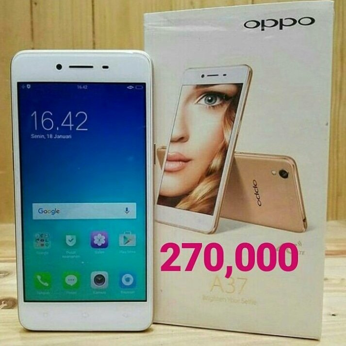 Oppo A3s Hard Reset Miracle Box