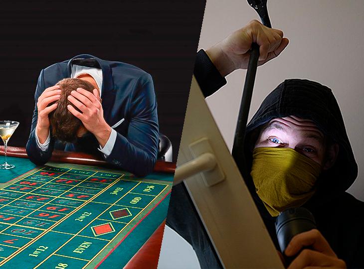 Игра в казино лягушки