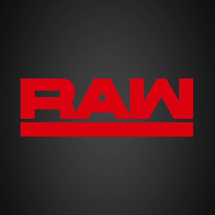 #RAW here at home chilling OMG I can wait to be 8 :00 tonight to see my favorite phenomenal of WWE Monday' Night Raw with the phenomenal Aj style's