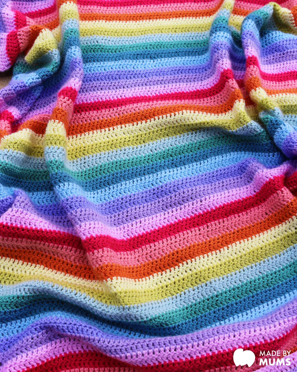 5ac526e4e #blanket hashtag on Twitter