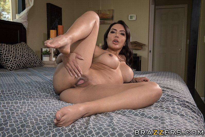 Lela Star 7