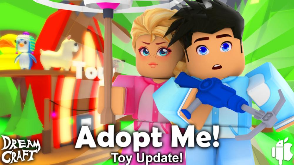 Roblox Adopt Me Codes August 2018 - New Robux Generator 2019