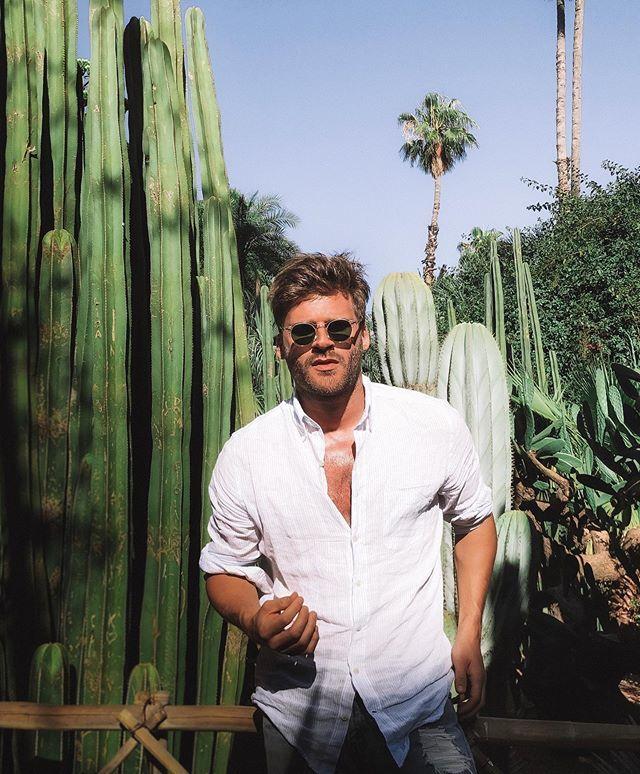 Vitamine D & Cactus 🌵 https://t.co/Q6L3kkV90c https://t.co/vZBECeZAeF