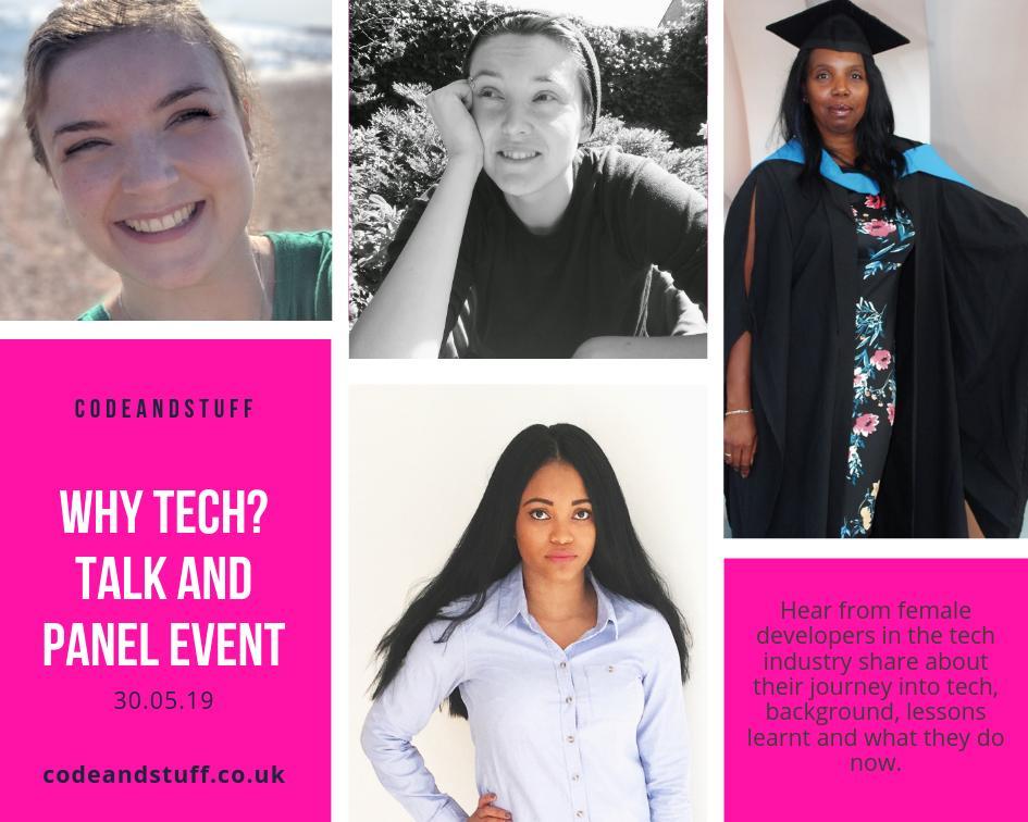 f978788d32 ... #GirlsWhoCode #Manchester  https://www.eventbrite.co.uk/e/code-and-stuff-first-talk-and-panel-event-tickets-62320053959  …pic.twitter.com/X2zLUUsaz5