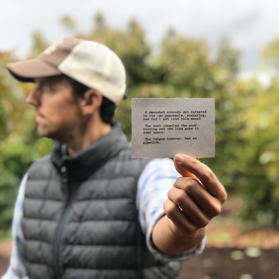 Mraz Family Farms On Twitter Avocado Lovers Are My Type We Ship Direct From Our Farm To Your Table Everywhere In The Continental Us Order Now Https T Co 8twaoru3ue Https T Co Hqv7kf5log