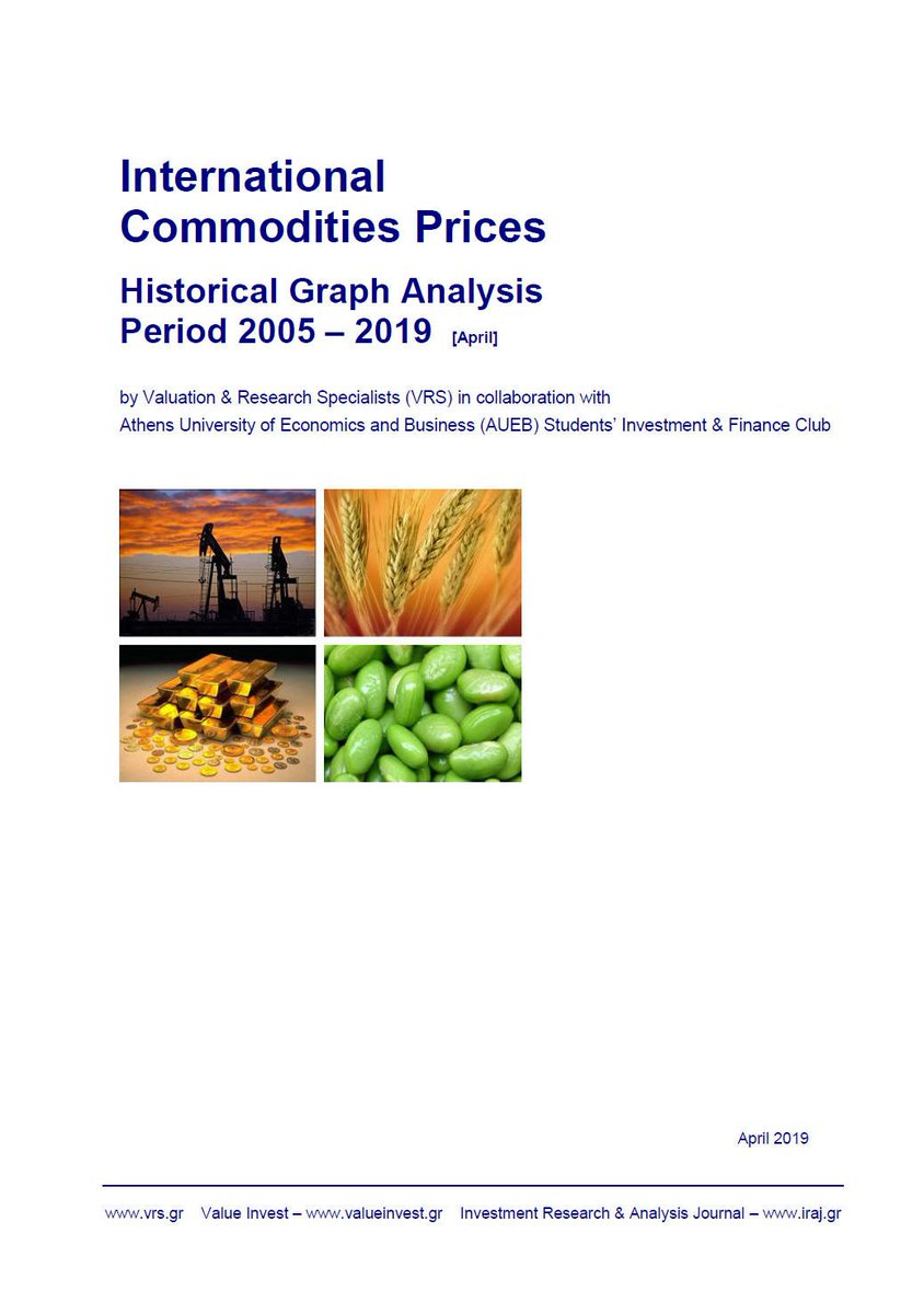 CRB COMMODITY INDEX : Stock Market News and Information