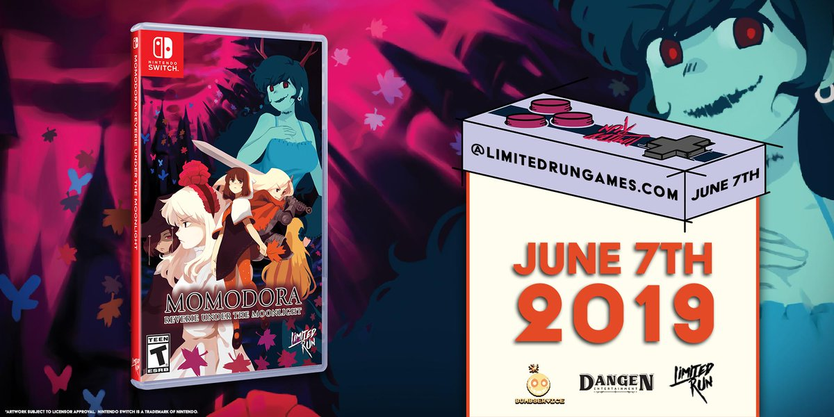 Limited Run Games - Page 30 D7mchvwWsAgCakR