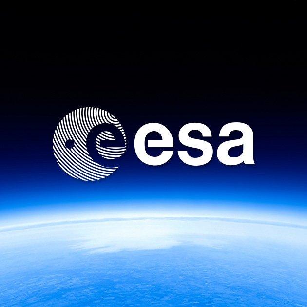 european space center - 630×630
