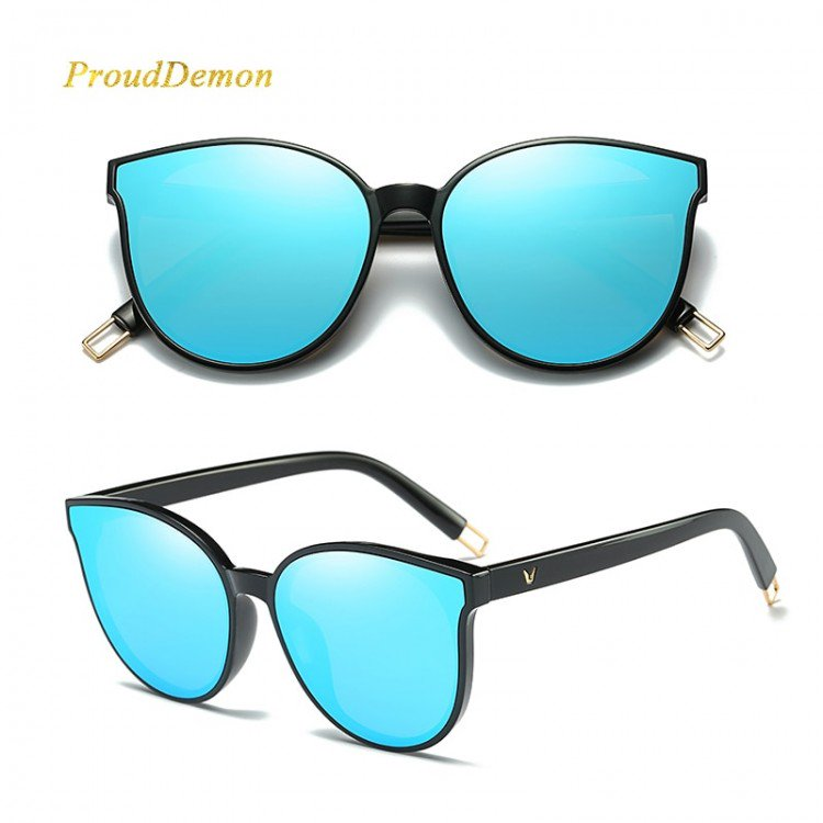 019 FASHION COLOUR LUXURY FLAT TOP CAT EYE WOMEN SUNGLASSES #fashiontrends #topfashiontrends #shadeson #sunglass #love #mirrorsunglasses #sunglassesstyle #men #sun #sunglassestrend #sexysunglasses #sunglassesantiuv #chicsunglasses #woodsunglass #redsunglasses #retrosunglasses https://t.co/i1jVpoxL01