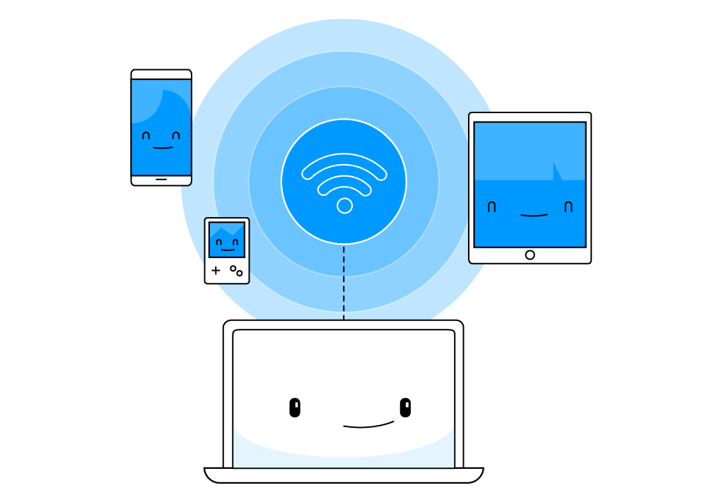 Connectify (@connectify) | Twitter