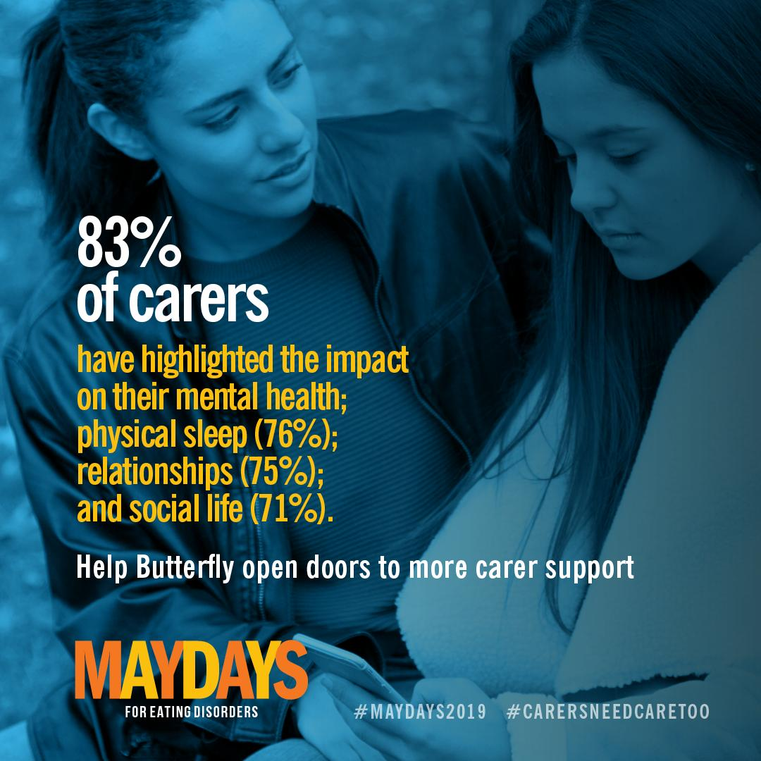 Give yourself permission to pause, seek help and connect. And always remember you are not alone. More info at https://t.co/GHhkByZBFf #MAYDAYS2019 #CarersNeedCareToo #WellPeople #ResilientCommunities @Bfoundation @LSMurrumbidgee  @MurrumbidgeeLHD https://t.co/zzynR80Icd