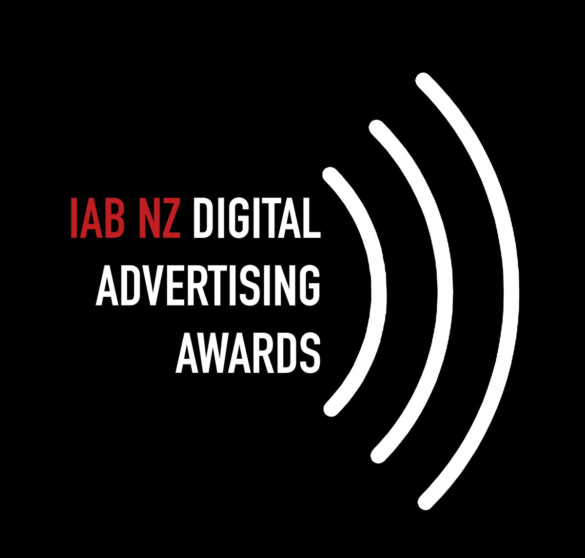 IABNewZealand photo