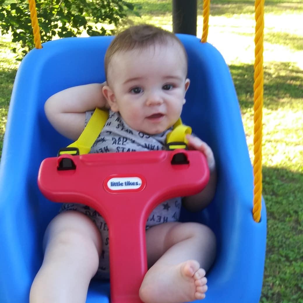 f8c16402 #babyboy #myson #weekendfunpic.twitter.com/JHBSdBO5Xx