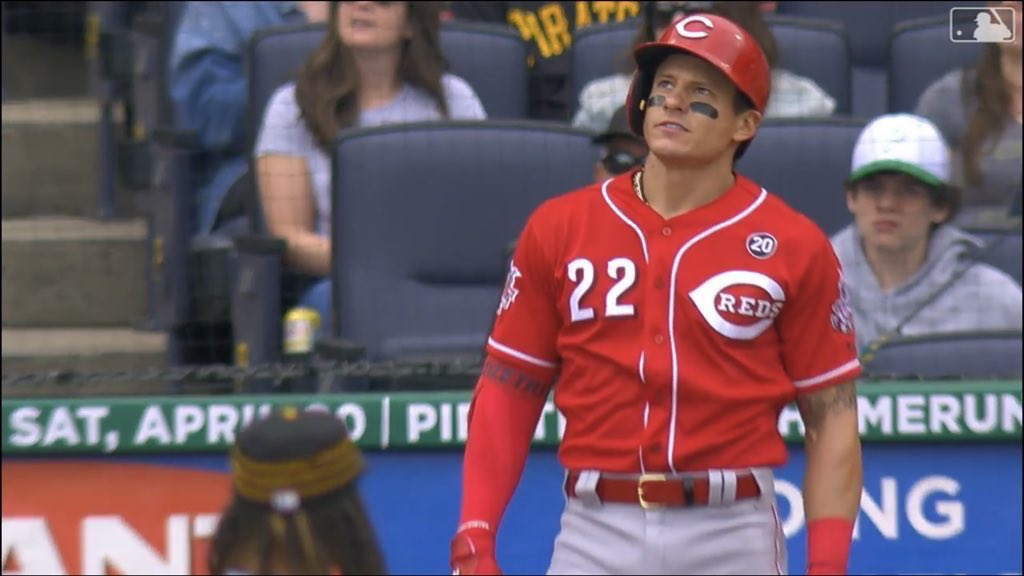 Image result for derek dietrich stare
