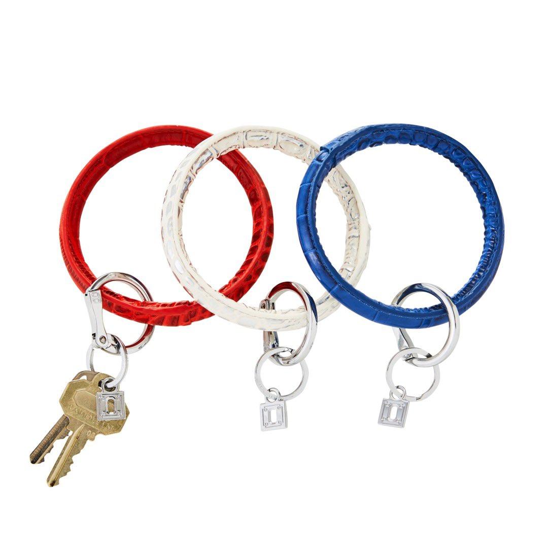 5c8d4227c0 O-Venture | Big O Key Ring (@shopoventure) | Twitter