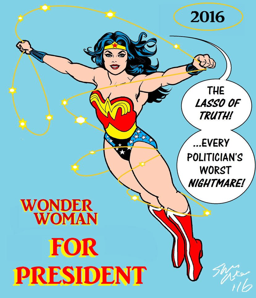 Hindsight Is 2016. I want, nay, I demand a woman president in 2020. themyscira-blog.com/2019/05/hindsi… #TheFutureisFemale #ElizabethWarren #KamalaHarris #BlueWave2020 #WomensRightsAreHumanRights #girlpower #TeamPelosi #fightlikeagirl #VoteBlue2020 #VoteLikeBlackWomen