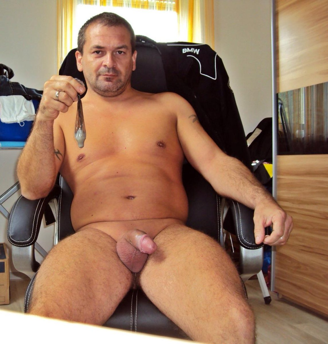 The absolute best of amateur daddy dick pt vi