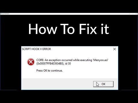how to mod gta 5