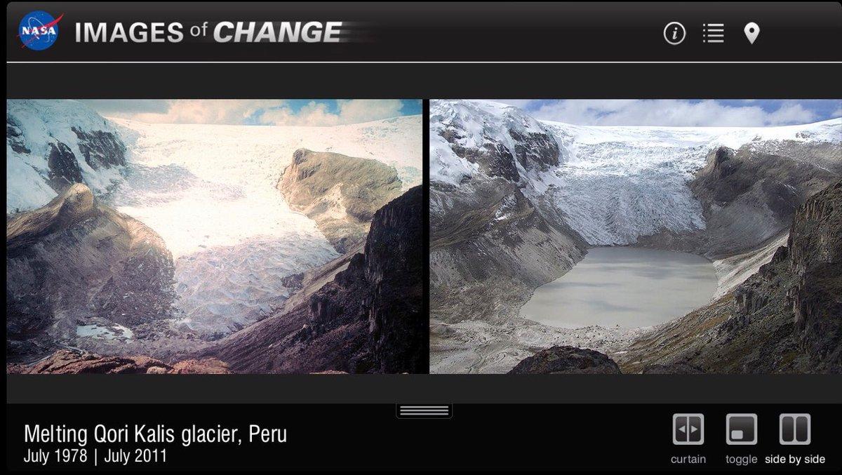 nasa images of change - 1200×677