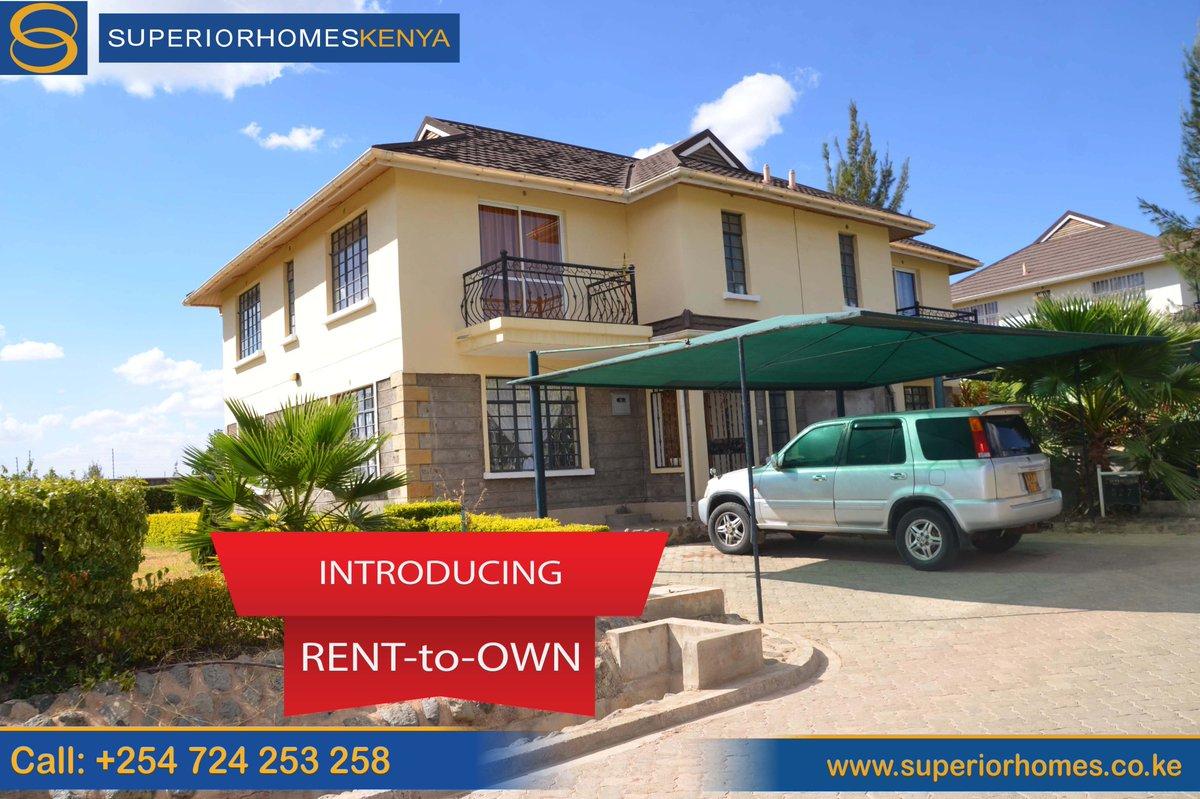 Superior Homes Kenya Superiorhomeske Twitter