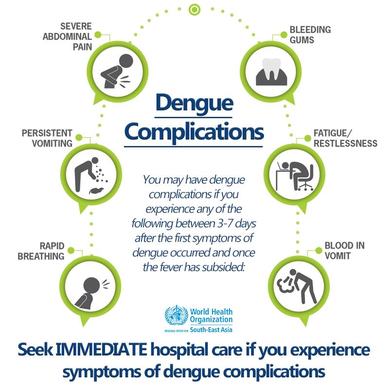Dengue Fever Infects La Fte De >> Dengue Hashtag On Twitter