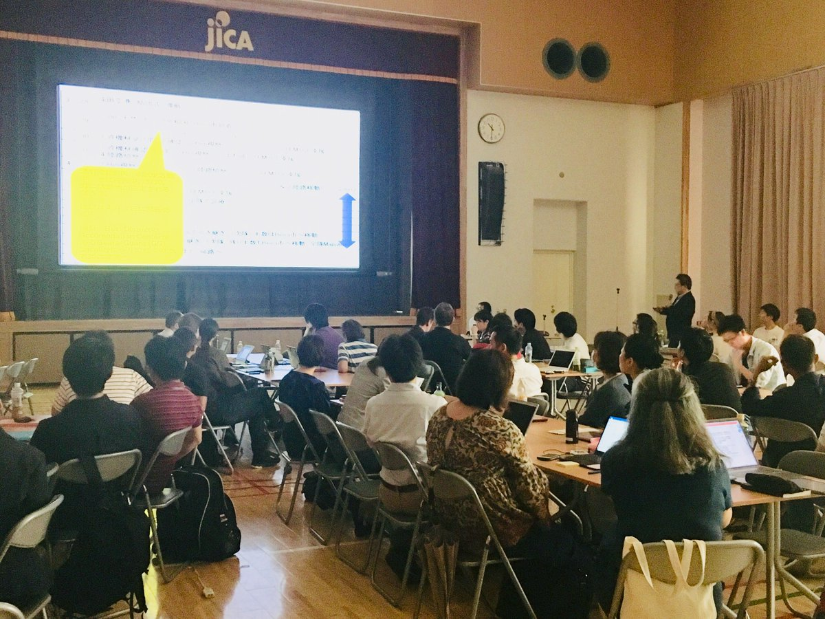 JDR医療チームの年間活動を話し合う全班会合を5月26日に開催しました。全国から約50人の登録者が集まり、モザンビーク派遣の振り返りを行い、そして年間計画・目標等を決めました。さらに質の高い支援を迅速に届けられるチームを目指します!