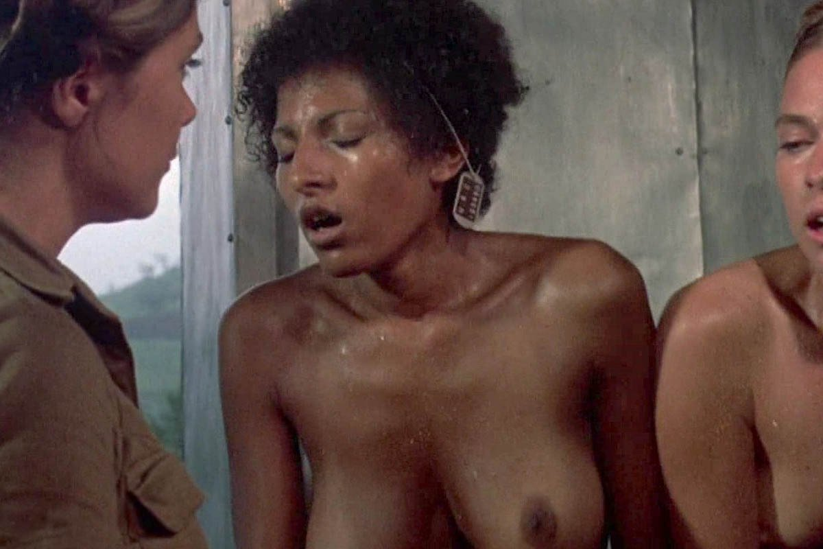 cocks-pam-grier-naked-warriors-and-chichi