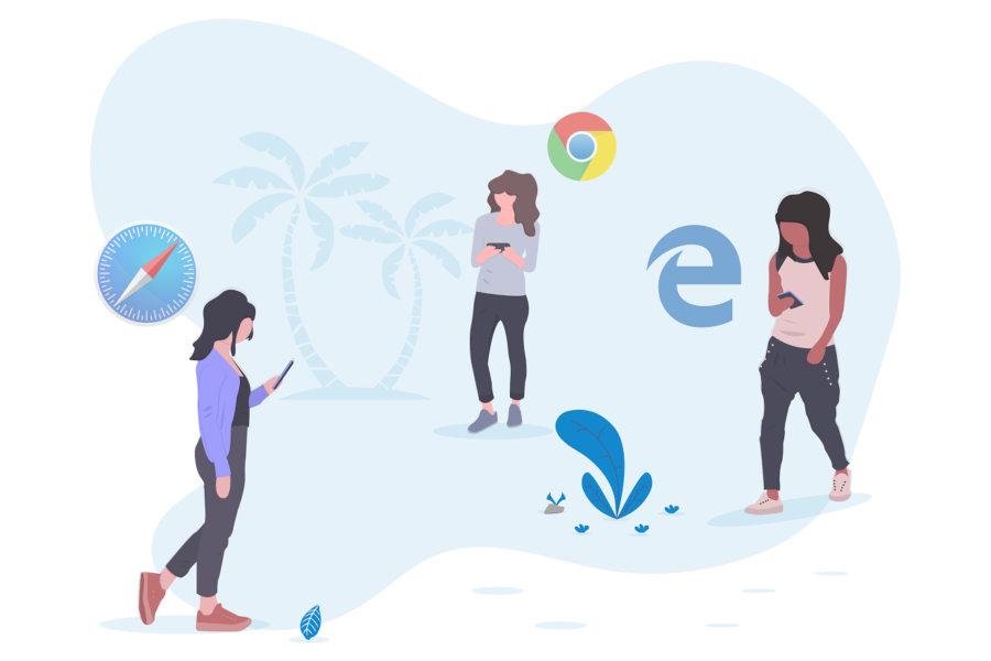 [Question/Réponse] #SiteWeb 💻 #Digital 🚀 Pourquoi devez-vous impérativement créer un site web pour maîtriser votre stratégie digitale ? 🤔 👉 https://bit.ly/2N9Z9tc