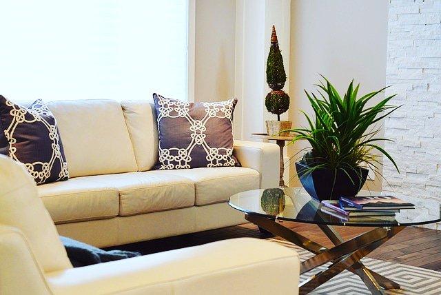 .✨ブログのお知らせ✨.【名古屋で実績No.1】新たな不動産投資『シェアハウス180°』を解説!.「名古屋市内の不動産オーナーの方」「所有している空き家、空きマンションなどを収益化したい方」など、よかったらブログを見に来てください(^_^)#ブログ更新#不動産#シェアハウス