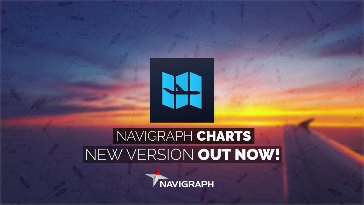 Navigraph (@navigraph) | Twitter