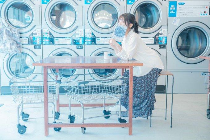 コスプレイヤー涼本奈緒のTwitter画像32