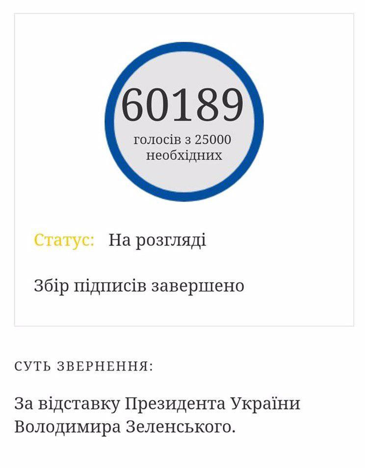 Саакашвили поблагодарил Зеленского за возвращение украинского гражданства - Цензор.НЕТ 6574