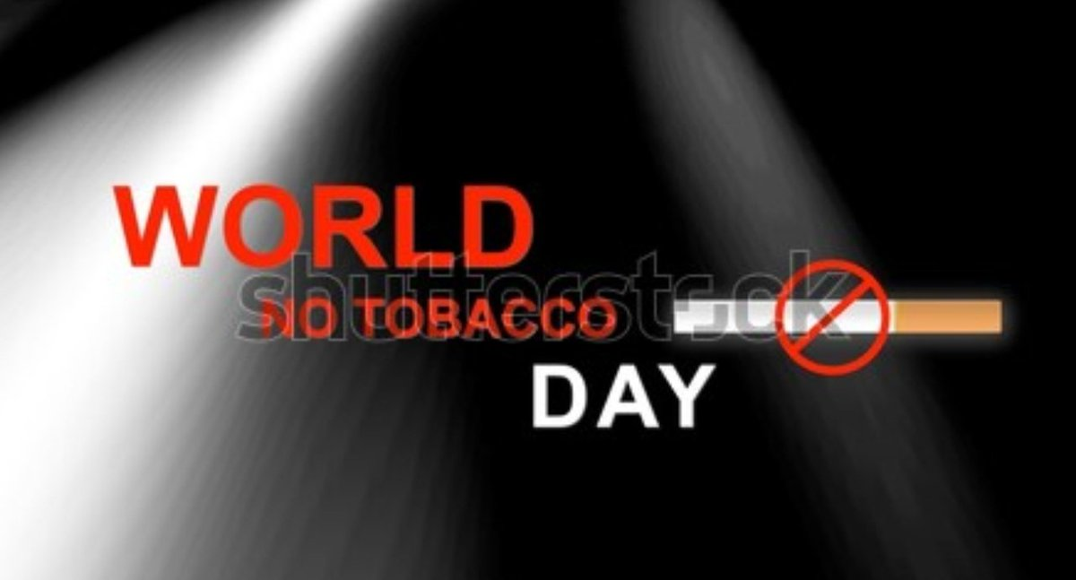 The Picture Studio On Twitter New Artwork For Sale World No Tobacco Day Banner Available On Https T Co Kpkfstf2si Nosmoking Worldnotobaccoday Nosmoke Nocigarette Poster Artwork Photo Illustration Sale Graphics Creative