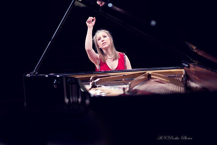 Antonina Suhanova (@SuhAntonina)   Twitter