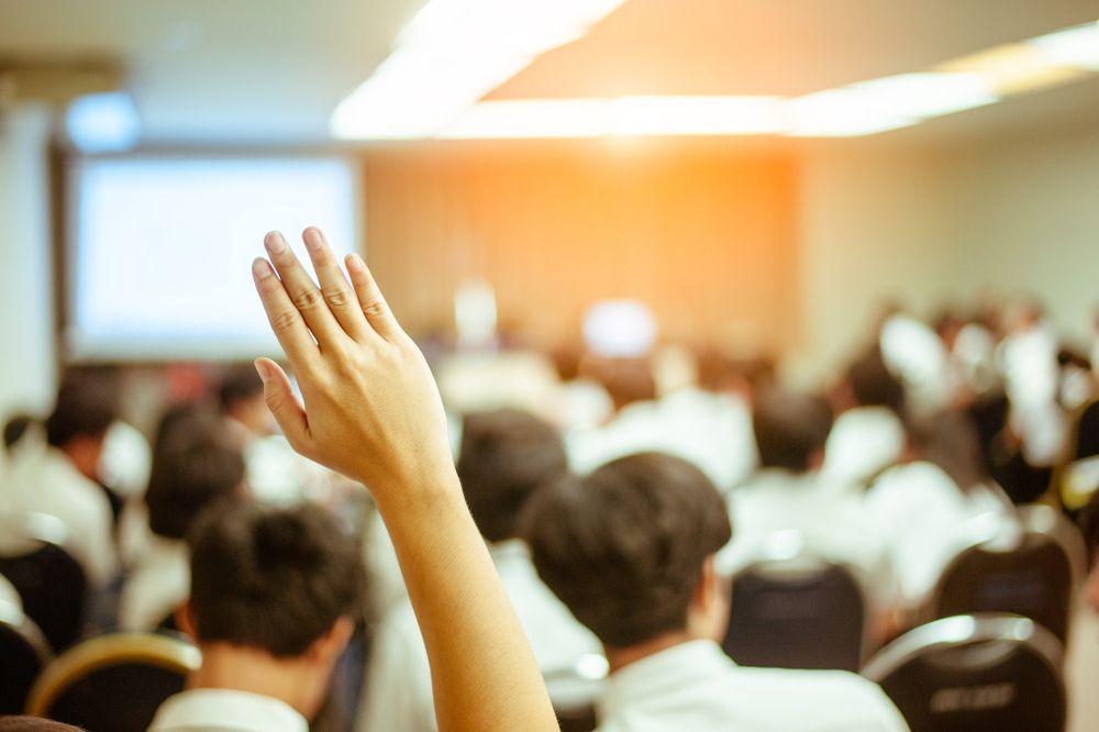 この質問をすれば理解度がわかります。不動産投資セミナー「良い講師か確かめる3つの質問」とは?