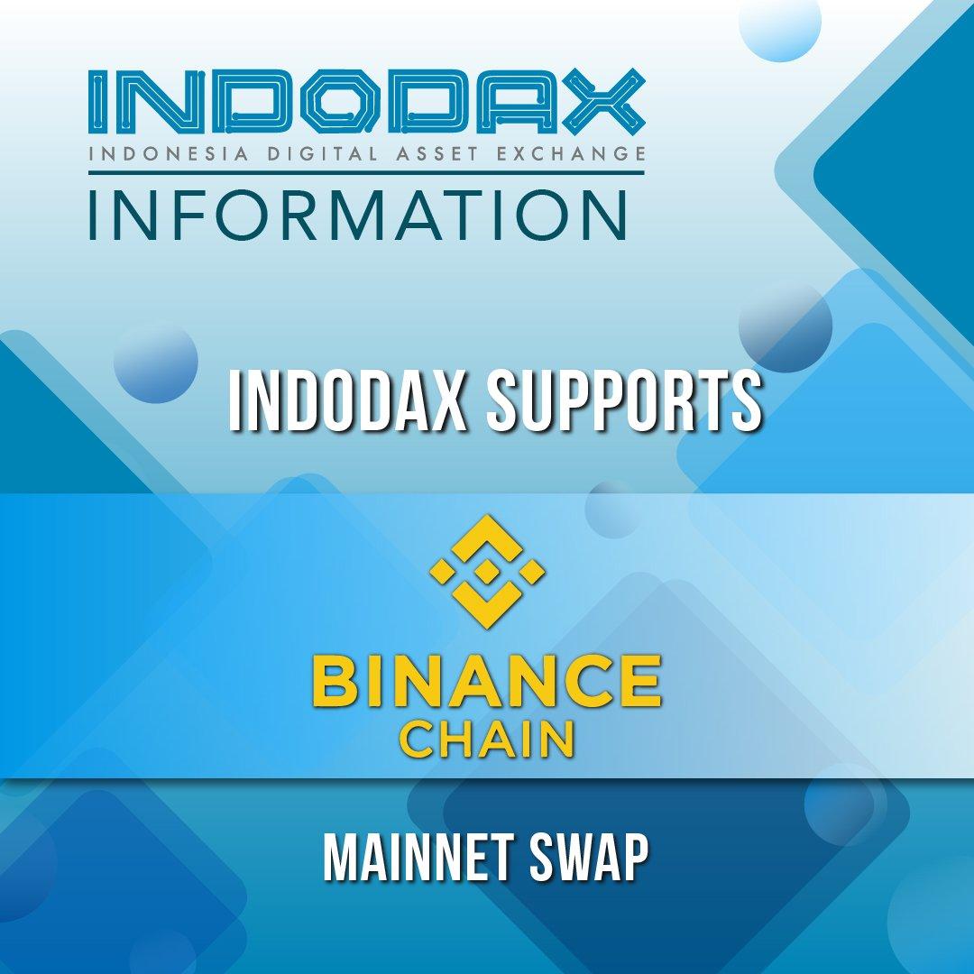 blog bitcoin indonesia