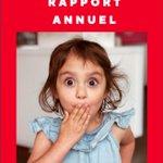 Image for the Tweet beginning: Numérique et petite #enfance, éducation