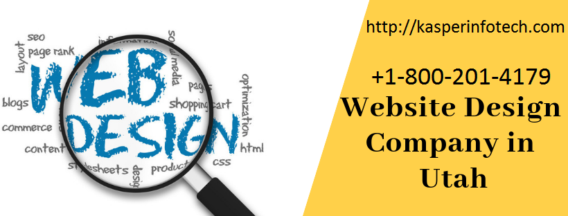 Utah SEO CompanyEdit bit.ly/2Xba63k supported the need and wishes of a shopper the actual variety of easy web site are often created by the associate full-fledged #websitedesigncompany #UtahSEOCompany #SeoServices #BestSeoCompany #jcbmemes #TuesdayThoughts #kokernag