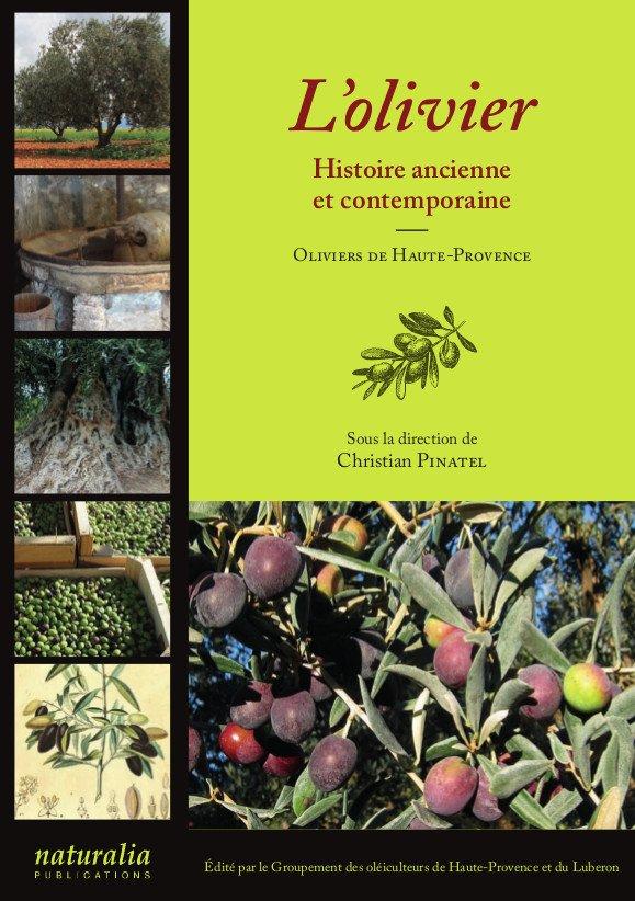 4 livres sur l huile d olive vierge extra a lire absolument http jusdolive fr 4 livres sur lhuile dolive vierge extra a lire absolument