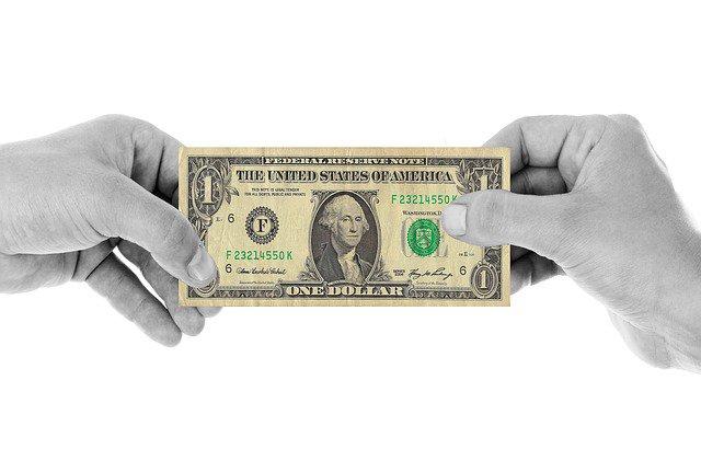 payday loans lenders online