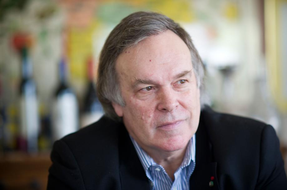 No hard feelings. Happy retirement indeed  https://www.decanter.com/wine-news/robert-parker-retires-from-the-wine-advocate-414067/…pic.twitter.com/eiMxil0Od8