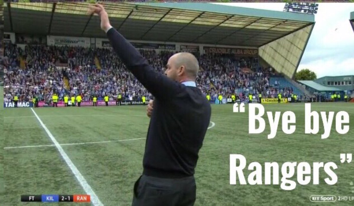 """Oldfirmfacts on Twitter: """"Steve Clarke announces first Scotland squad… """""""