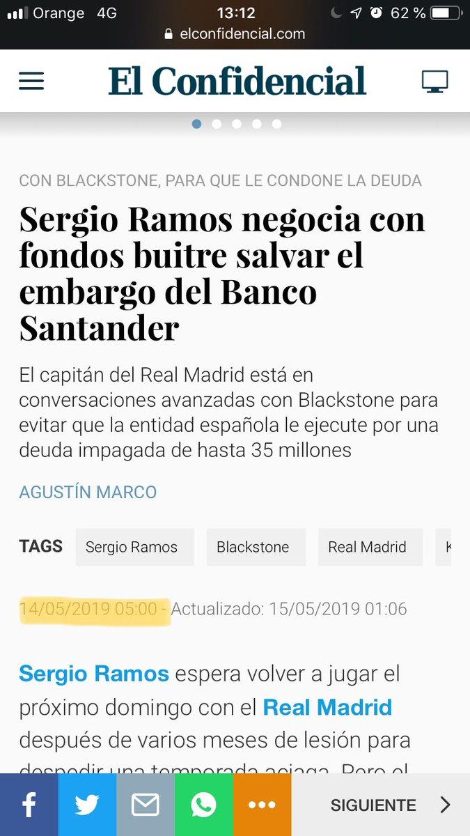 Sergio Ramos. - Página 39 D7pnZ-8WwAA6xj-?format=jpg