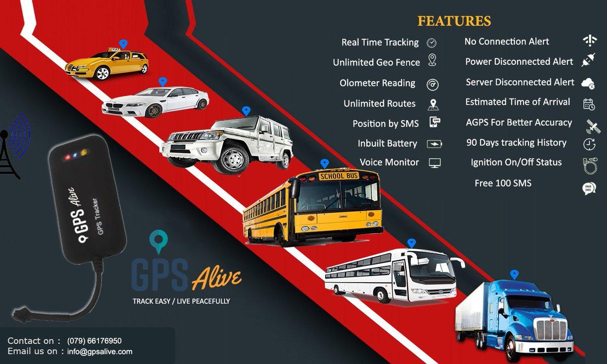 Et300 Gps Tracker Features