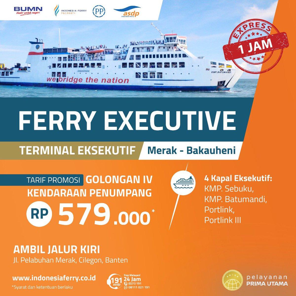 Asdp Indonesia Ferry On Twitter Hai Kawanasdp Ferry
