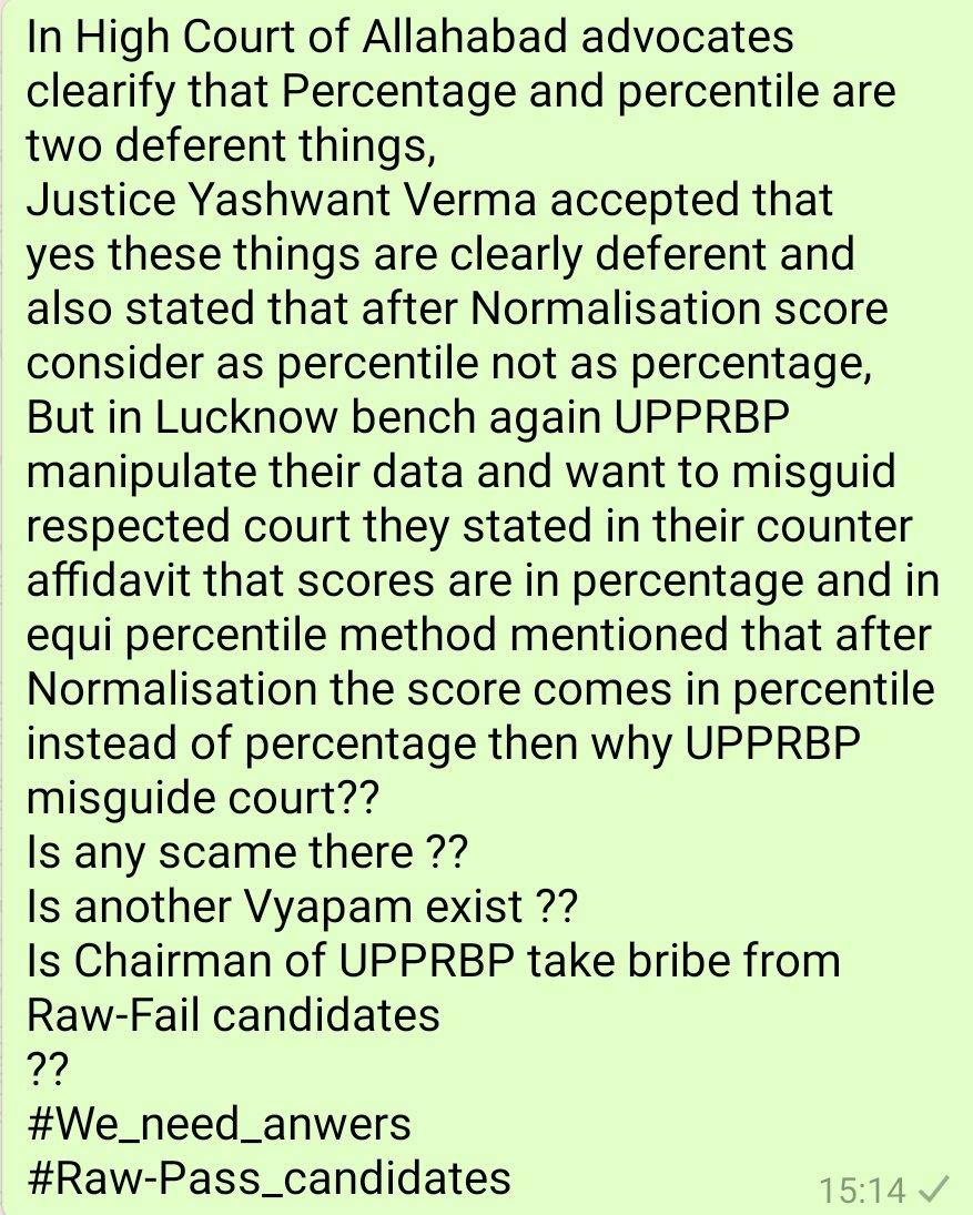 WE NEED,JUSTICE #UPSI2016, @DGPUP, @myogiadityanath, @AmitShah, @ndtv @RamJethmalani5, @gopalsubramania<br>http://pic.twitter.com/U2PWiuvgWQ