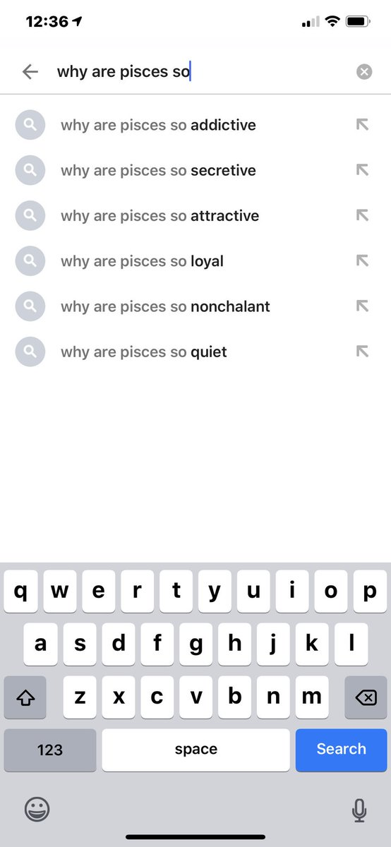 Are Pisces Loyal